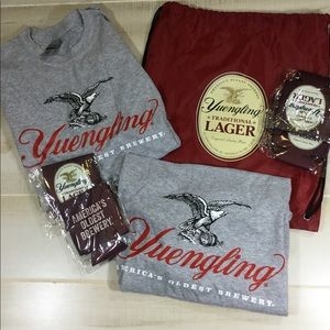 Other - Beer 🍺 Lover Yuengling  Bundle 🍺🍺🍺